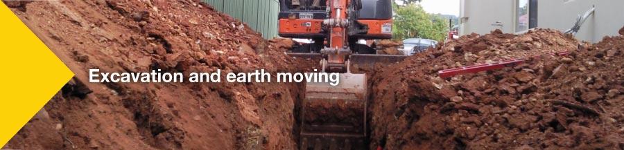 blx_banner_excavating_03