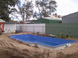 Pool_installed