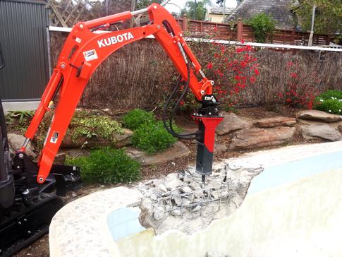 Swimming-Pool-Demolition